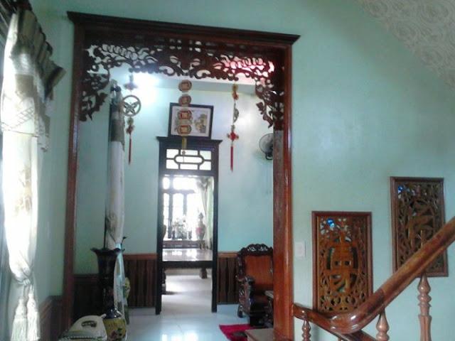 http://www.muanhadatdanang.net/2015/11/ban-nha-mat-tien-da-nang-tai-309-vu-quynh-3-tang-4-phong-ngu-duong-5.5m.html