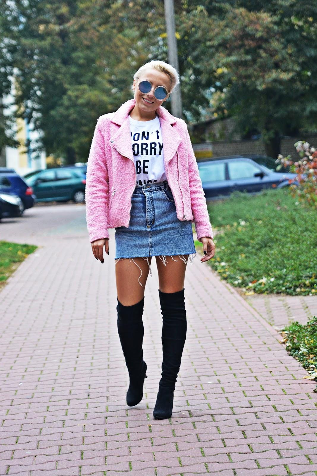 jeansowa_spodnica_rozowa_ramoneska_karyn_12