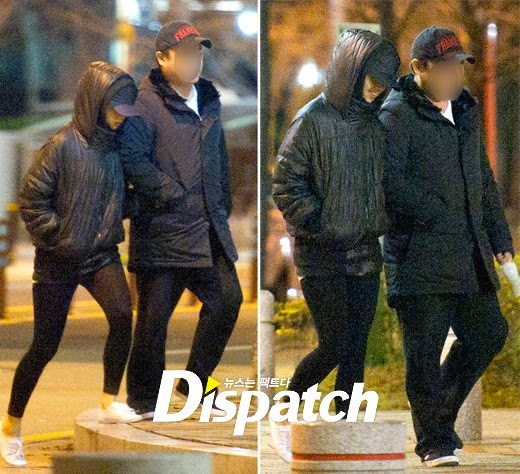 seungri and song ji hyo dating
