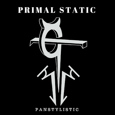 "Primal Static Unveil New EP ""Panstylistic"""