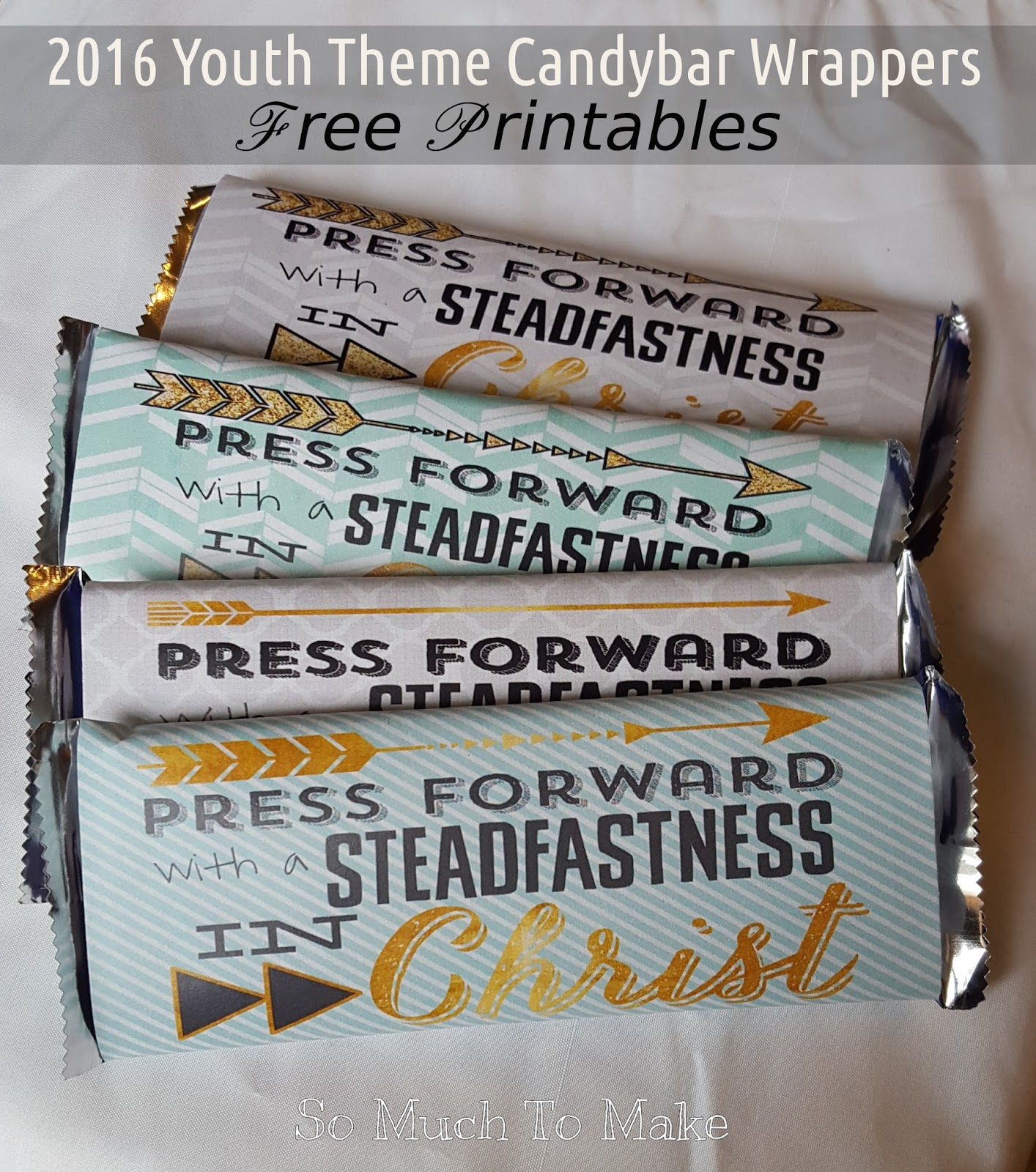 free candy bar wrapper template.html