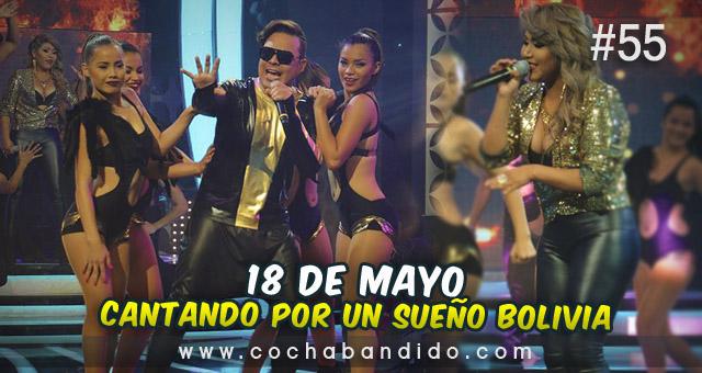 18mayo-Cantando Bolivia-cochabandido-blog-video.jpg