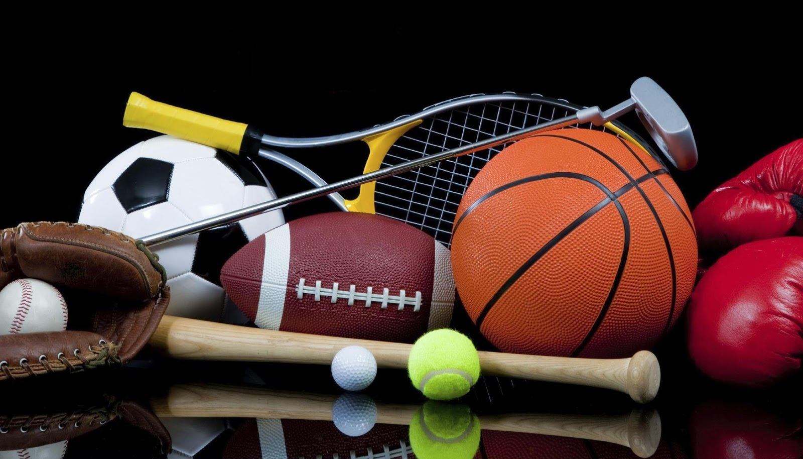 b610133122 25 Preguntas de Arte, Deporte y Entretenimiento VIII