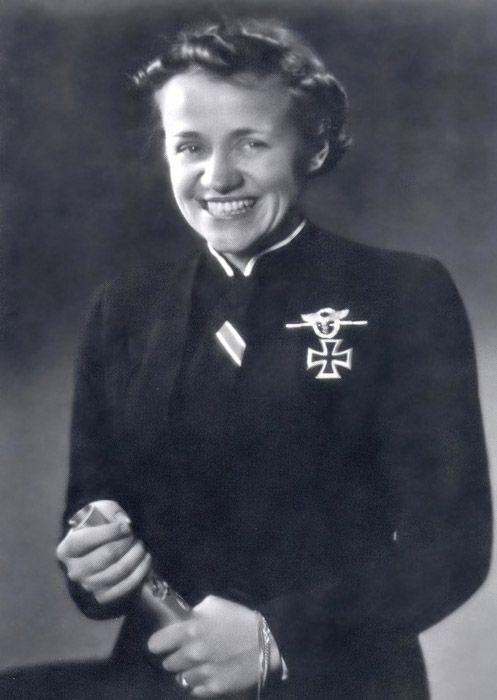 Stylish World War II worldwartwo.filminspector.com