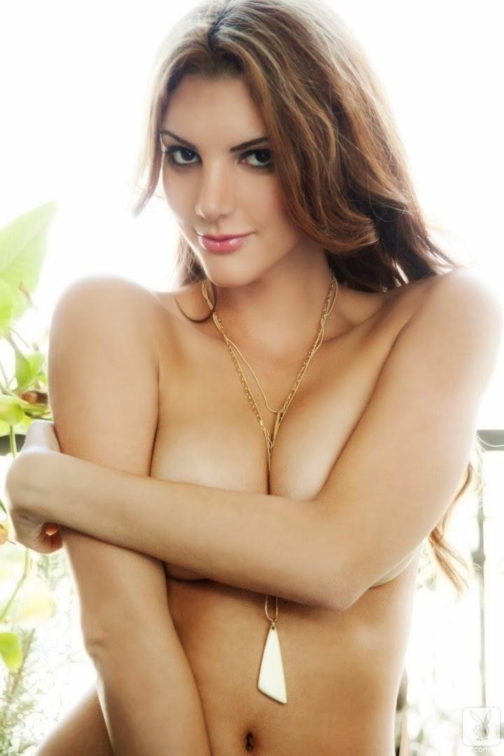 Adrianna adams exotica - 4 3