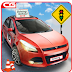 Dr Driving School 3D Car Game Game Crack, Tips, Tricks & Cheat Code