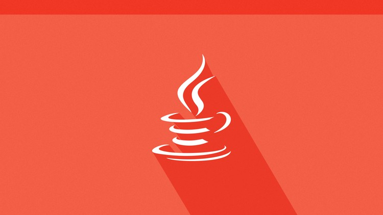 Learn Java free coupon udemy