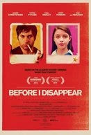 Watch Before I Disappear Online Free in HD