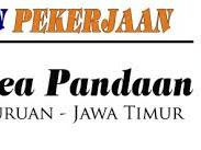 Lowongan Kerja PT Panverta Pandaan 2017