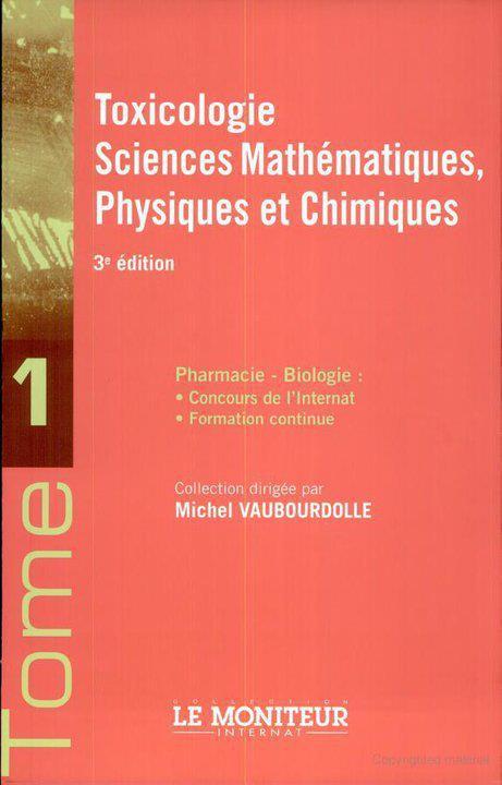 cours  , pdf  , svt  , biologie