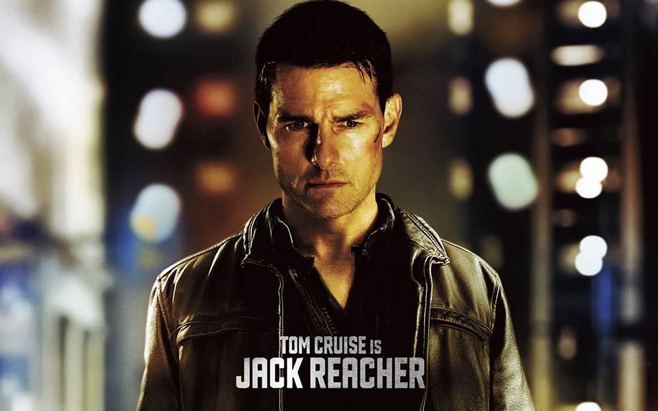 tom cruise jack reacher never go back 2016 movie full star cast