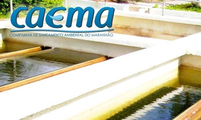 Caema