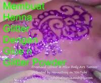 http://hennaclubindonesia.blogspot.in/2012/02/membuat-henna-glitter-dengan-cosmetic_17.html