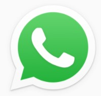 Whats App 2018