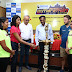 'Shriram Properties Bengaluru Marathon' is all set for this Sunday-  Namma Bengaluru's Home Run –