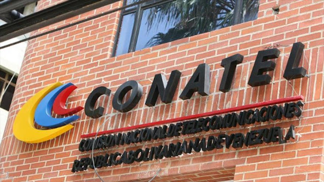 Venezuela saca del aire señal de CNN e inicia demanda en su contra