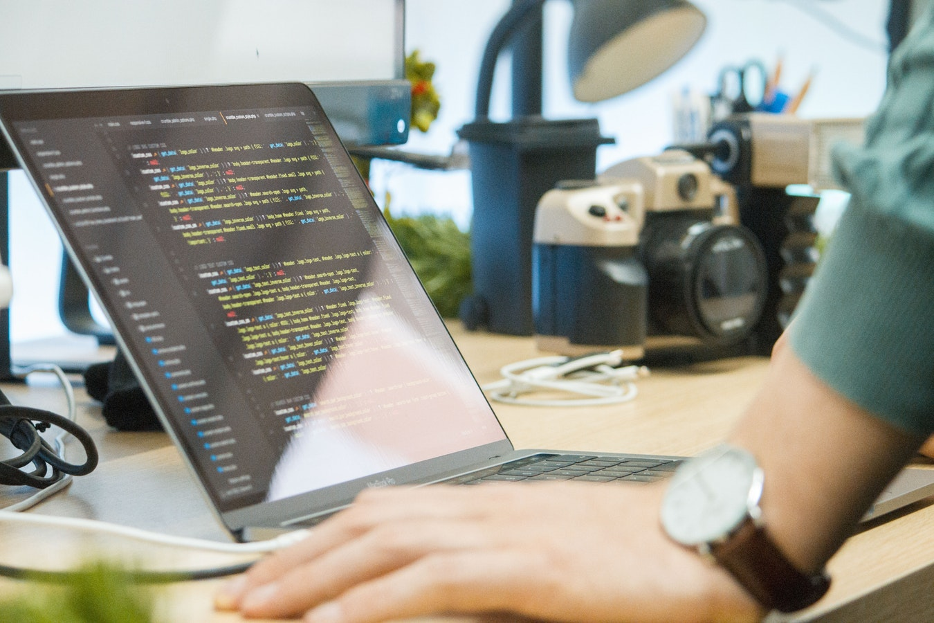 Recursos para Aprender a Programar