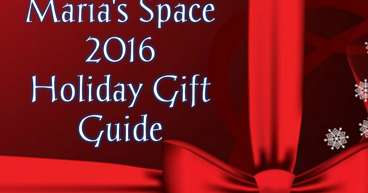 Maria 39 s space holiday gift guide 2016 for Game of thrones christmas gifts 2016