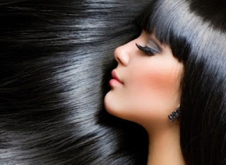 Natural Hair Straightening Treatments Tips