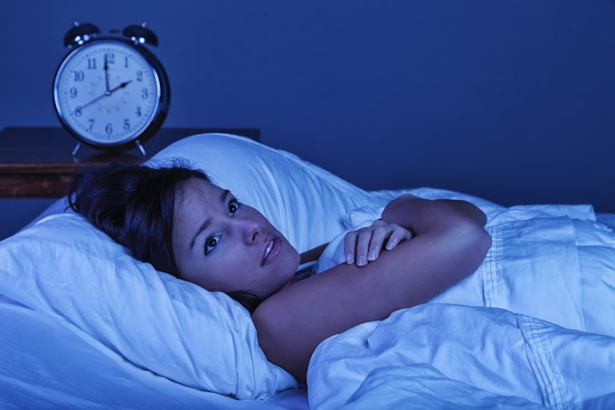 *MUST READ* Can't You Sleep? | Sleeping Pills You Can (safely)Take