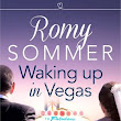 Romy Sommer-Waking up in Vegas ♥Mini Reseña♥