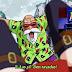 La Noticia Que se ah vuelto Viral para Dragón Ball Súper – Quieren Retirar a Roshi de la Serie.