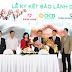 OCB bảo lãnh và chi vay dự án Flora Fuji với lãi suất 0%