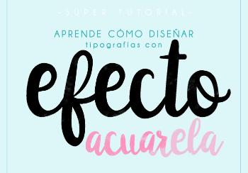 tipografias_efecto_acuarela