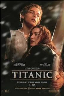 Rekomendasi film romantis terbaik paling baper