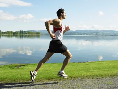 Cómo evitar las lesiones cuando salimos a correr