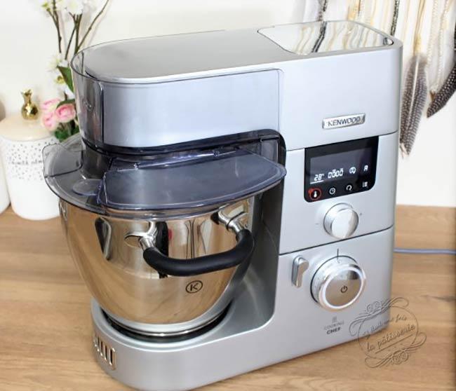 https://www.iletaitunefoislapatisserie.com/2018/04/tout-savoir-sur-le-cooking-chef-gourmet-test-avis.html
