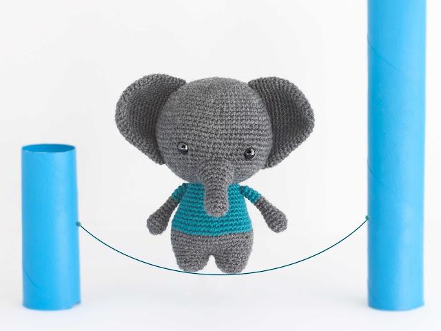 amigurumi-elefante-elephant-crochet
