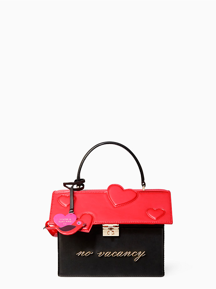 Kate Spade's Valentine's Day Capsule Collection