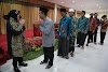 Ini Tujuan Pertemuan Walikota Surabaya Dengan Takmir se- Kecamatan Sukolilo