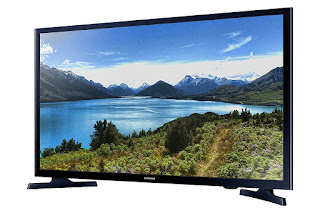 Best 32 inch LED TV Under 20000