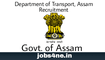 department-of-transport-assam-recruitment-2017