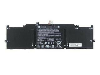 Baterai HP Stream 11, 13 Ori
