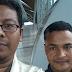 'Selfie Yang Terakhir' - Itulah Kali Terakhir Dia Jejak Kaki Di Bumi Malaysia