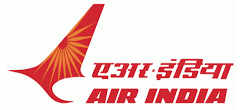 Air India Recruitment 2016 apply online for 300 Trainee Cabin Crew