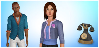 http://store.thesims3.com/setsProductDetails.html?categoryId=&scategoryId=13033&index=0&productId=OFB-SIM3:35966&pcategoryId=&ppcategoryId=12490