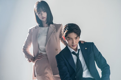 Lawless Lawyer, Korean Drama, Drama Korea, Korean Drama Lawless Lawyer, Drama Korea Lawless Lawyer, Sinopsis Lawless Lawyer, Watak Pelakon Dalam Drama Korea Lawless Lawyer, Drama Best, 2018, Suspen, Peguam, Hakim, Lawless Lawyer Cast, Pelakon Drama Korea Lawless Lawyer, Lee Joon Gi, Seo Ye Ji, Lee Hye Young, Choi Min Soo, Yum Hye Ran, Cha Jung Won, Poster,