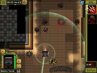 Templar Battleforce RPG Mod Apk v2.6.27 (full Mode)