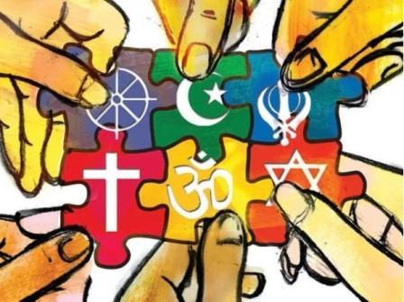 Pengertian Agama Menurut Para Ahli