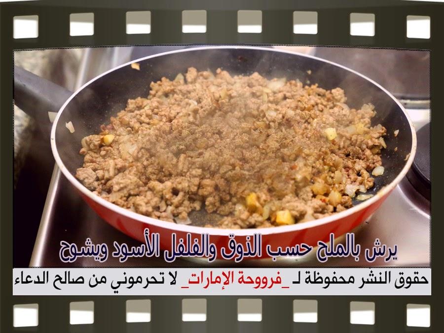 http://3.bp.blogspot.com/-EYH3Zc7jE3k/VUoJscRpg4I/AAAAAAAAMQc/tITDxCdvI68/s1600/8.jpg