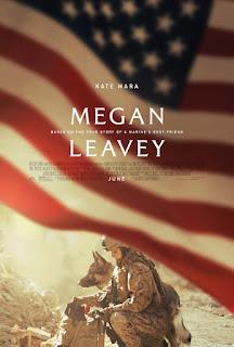 Rex Megan Leavey