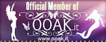 PROUD MEMBER OF OOAK.IT