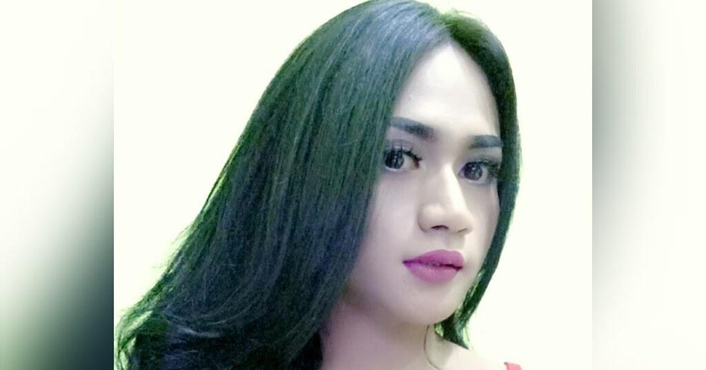 Image Result For Temanku Dina Montok Hot