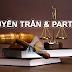 Văn phòng luật Hồ Chí Minh mang lại giá trị đẳng cấp cho mọi người
