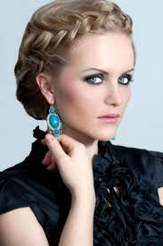 usa news corp, dvnchidesign.com, tocks indian jewelry in Croatia, best Body Piercing Jewelry