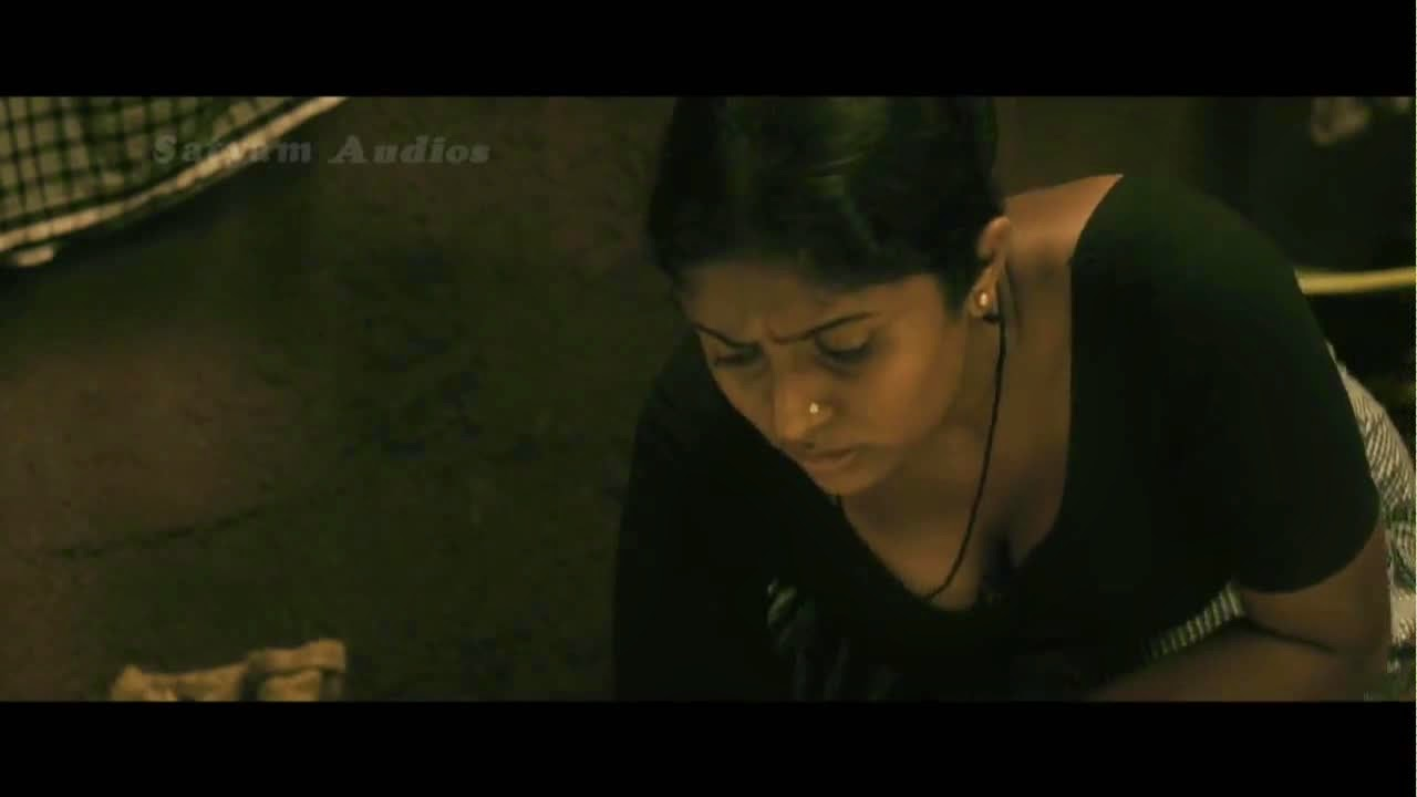 Indian Actress Hot Spicy Pics Unlimited!!!!!!!!!!!!!: New ...